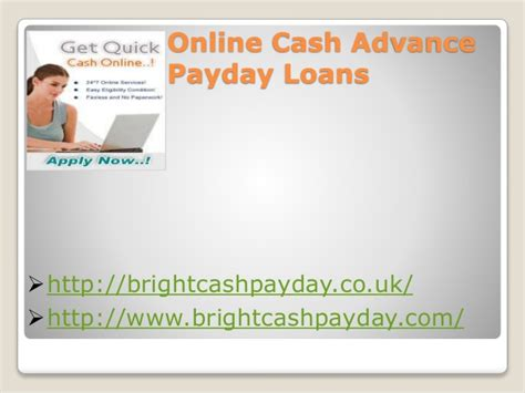 Guaranteed Approval Payday Loans For Bad Credit by Direct Guaranteed Payday Loans Ce Mimi