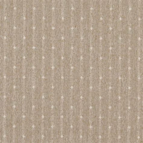 rustic upholstery fabric sand and ivory dotted country tweed upholstery fabric by