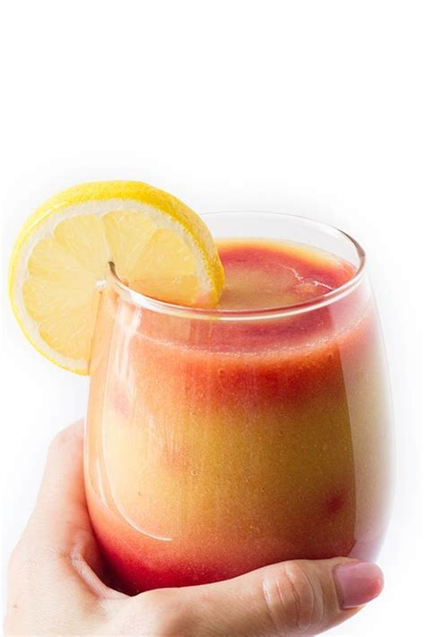 Mango Detox Smoothie by 904 Best Images About Drinks On Cold Brew