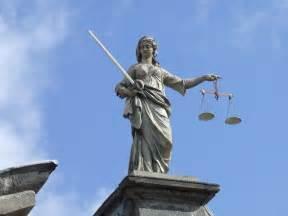 Fiat Justitia Ruat Caelum Fiat Justitia Ruat Caelum High Grade Discourse