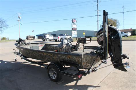 war eagle boats warhawk 2015 war eagle 544 warhawk nashville arkansas boats