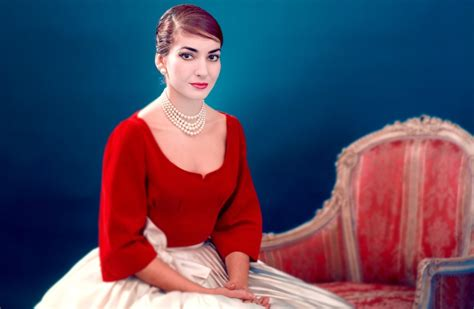 maria callas documentary showtimes maria by callas film calendar the austin chronicle