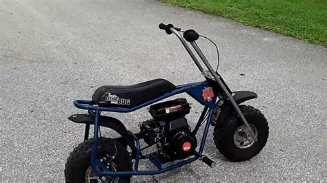 doodlebug mini bike price mini bikes doodlebug www imgkid the image kid has it