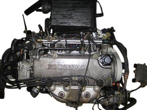 japanese  honda civic engines  sale