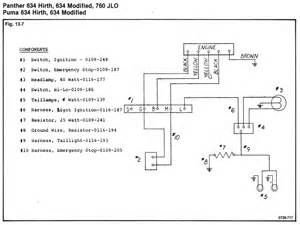 polaris 500 carb diagram polaris free engine image for user manual