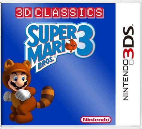 Nintendo 3ds Reguler nintendo 3ds descrypted roms de nintendo 3ds descryptados