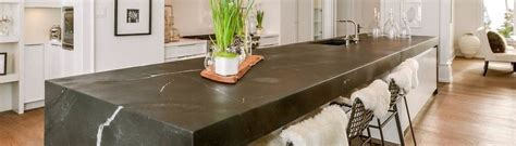 M Teixeira Soapstone Reviews Do It Yourself Soapstone Countertops Sink
