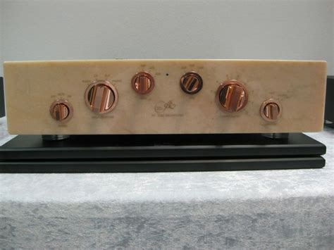Beschriftung Translate by Variations Of Frontpanels Combination Exles Audio