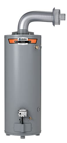 proline 174 ultra low nox direct vent 50 gallon gas water heater