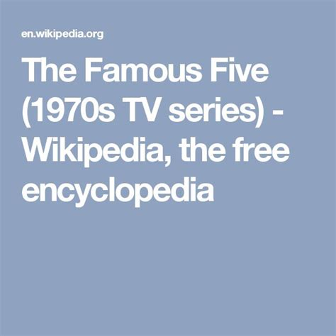 tarzan book series wikipedia the free encyclopedia 17 best ideas about the famous five on pinterest famous