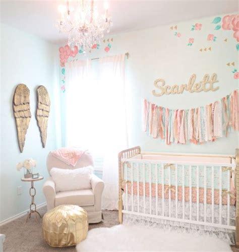 peinture murale chambre enfant la peinture chambre b 233 b 233 70 id 233 es sympas