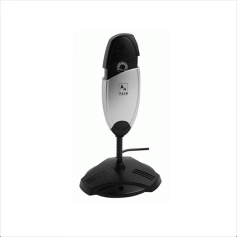 Kamera A4tech Pk 710g a4tech pk 635g price in pakistan specifications features