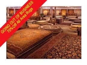 area rugs orange county ca anaheim ca rugs