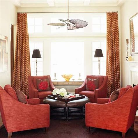 Seattle Department Living Room Conversations 25 Best Ideas About Conversation Area On