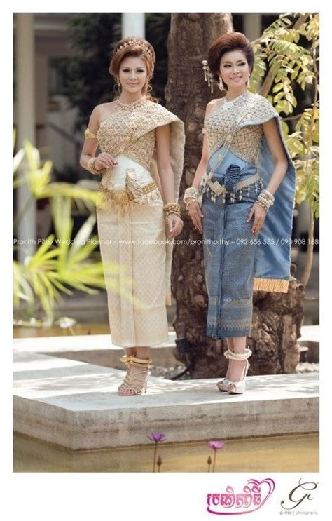 cambodian wedding on pinterest 34 pins cambodia wedding dress asian traditional outfits pinterest