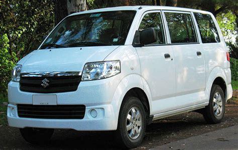 Suzuki Vehicle Models all suzuki models list of suzuki car models vehicles