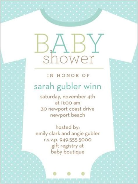 office baby shower invitation template 17 best images about baby shower tips ideas creative diy