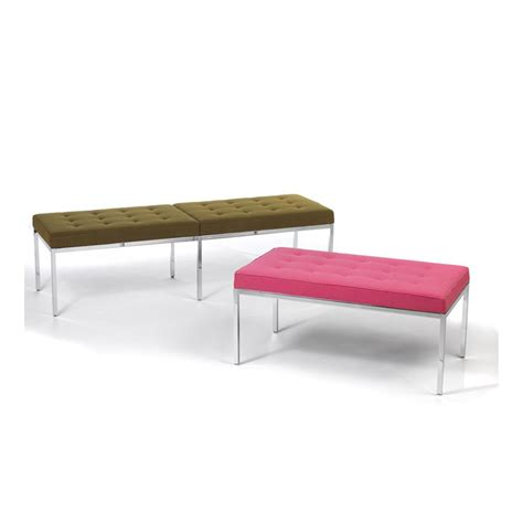 knoll bench florence knoll bench knoll