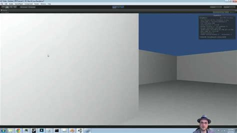 unity tutorial first person shooter unity 3d simple first person shooter tutorial part 2