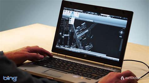 tutorial autocad lt 2014 autocad lt tutorial 2014 geolocation data live maps