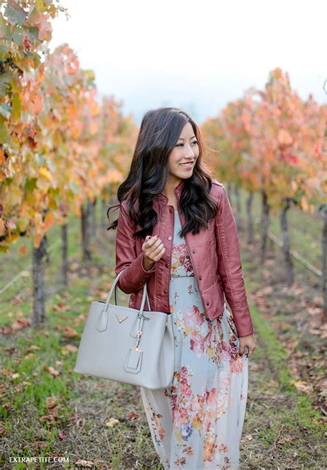 Wedding Tasting Attire by What To Wear Napa Valley Or Vineyard Wedding Guest