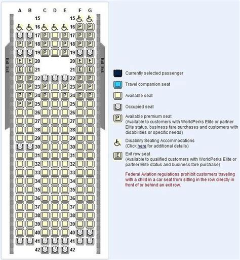 76w aircraft seating boeing 767 400 seating chart delta car interior design