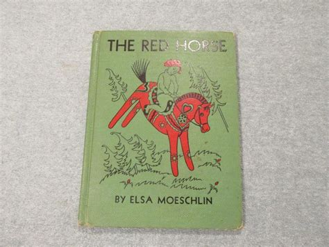 dalã duch books 1944 swedish dala story book children elsa