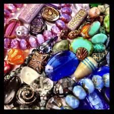 bead world seattle classes beadworld seattle wa glass