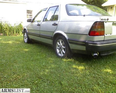 buy car manuals 1989 saab 9000 windshield wipe control service manual 1989 saab 9000 windows sitch removal how to install replace remove front door