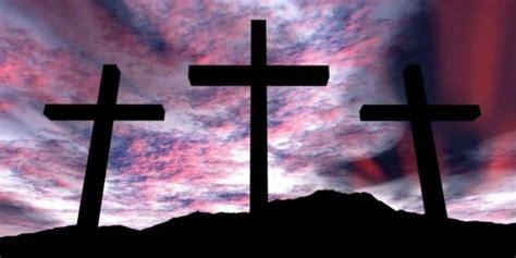 Salib Yesus Kristus salib kristus www imgkid the image kid has it