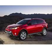 Toyota Rav4 Reliability By Version  Autos Post
