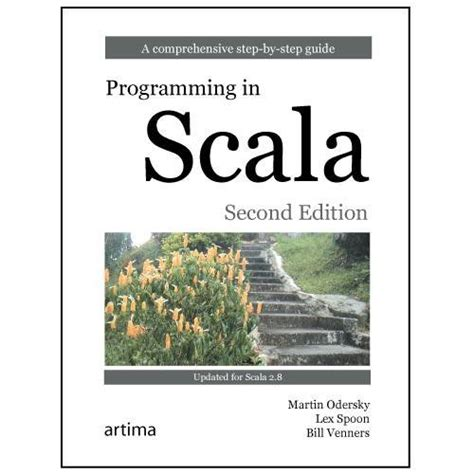 tutorialspoint scala scala useful resources