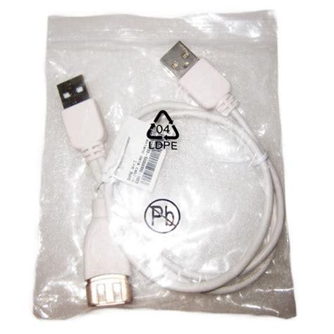 Kabel Aux 2 Cabang kabel usb y to dual untuk menambah pasokan