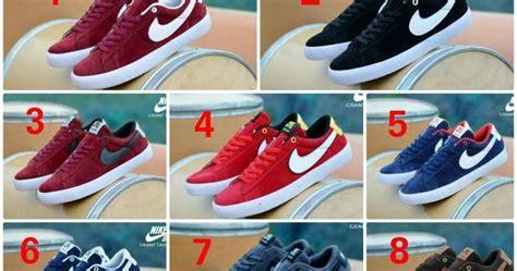 Sepatu Nike Free Zoom Import Anak Sekolah Kets Sneakers Termurah sepatu kets sepatu sneakers sepatu skate sepatu casual sepatu nike sb 20 mei 2017 jual