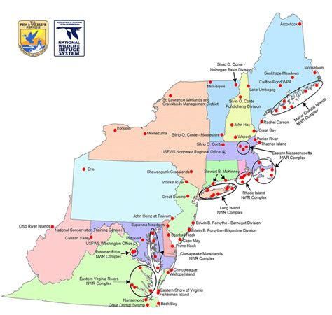 map of northeast northeast region map new calendar template site