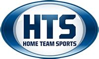fox home team sports