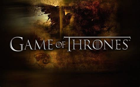 will of thrones be on netflix series like of thrones on netflix us