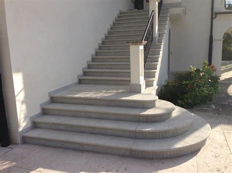 piastrelle per scale esterne rivestimenti per scale esterne ep22 187 regardsdefemmes