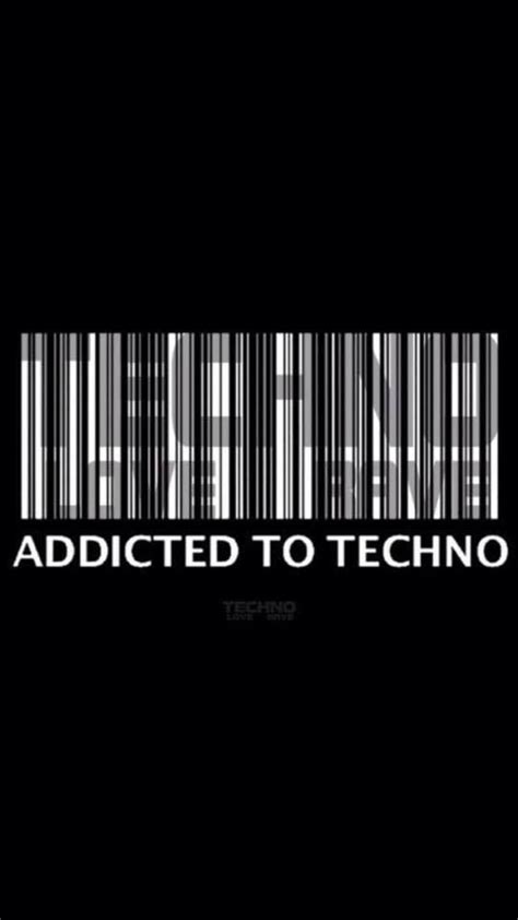 house techno music 103 best jacks house images on pinterest techno music music and dj