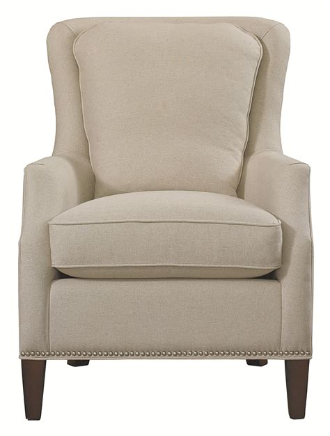 Bassett Accent Chairs by Bassett Accent Chairs By Bassett Kent Accent Chair With