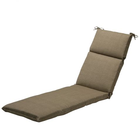 chaise lounge cushions on sale outdoor chaise lounge cushions on sale home design ideas
