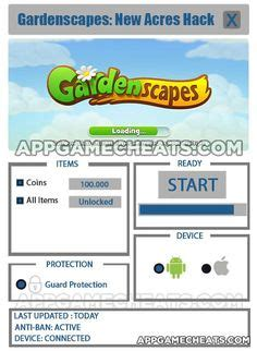 Gardenscapes New Acres Cheats Get Our New X War Clash Of Zombies 2016 Hack Cheats For