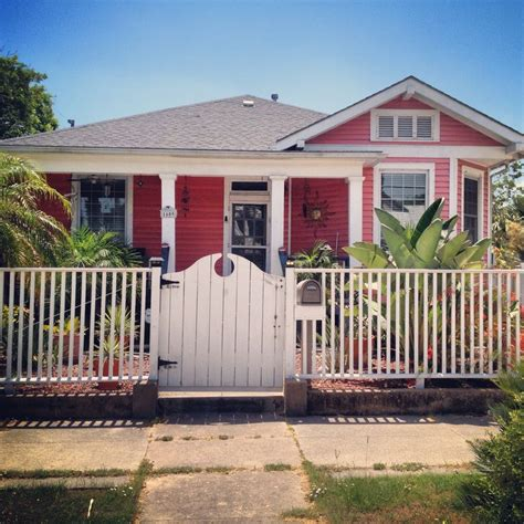 rent a tiny house for vacation 17 best images about texas beach houses on pinterest