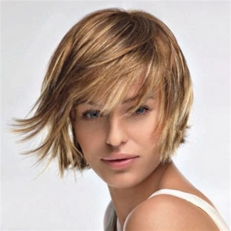 Aktuelle Kurzhaarschnitte by Aktuelle Haarschnitte