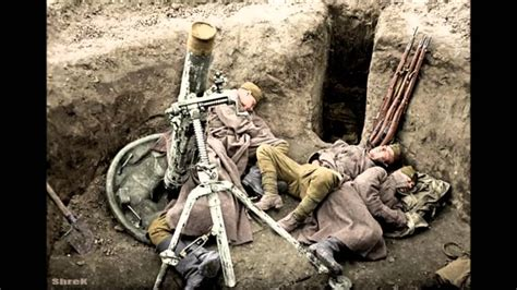 world war ii in color ww2 in color related keywords suggestions ww2 in color