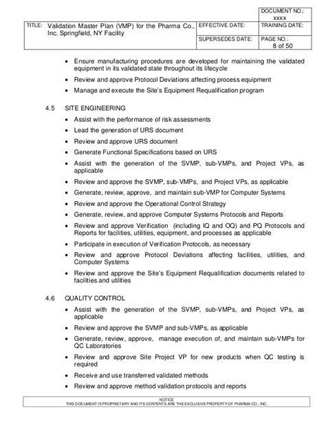 %name Training Protocol Template   Equipment Installation and Operational Qualification Protocol Template