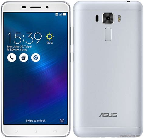 Hp Asus Zenfone 3 5 5 asus zenfone 3 laser zc551kl pictures official photos