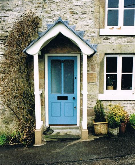 Exterior Porch Doors Joinery Sash Windows Casement Windows Interior