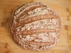 Gluten Free Bread For Bread Machines Gluten Free Bread Recipe Dishmaps