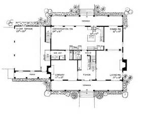 southern mansion house plans 2 southern mansion first floor house plans pinterest southern mansions and architecture